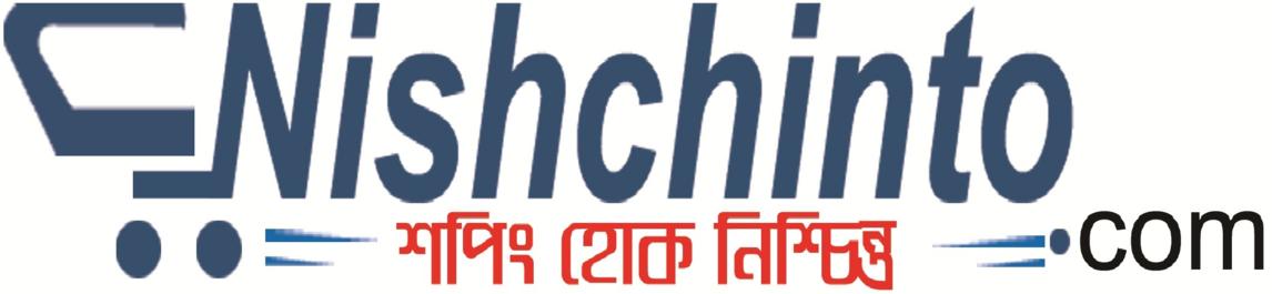 Nishchinto Shop