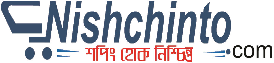 Nishchinto Shop