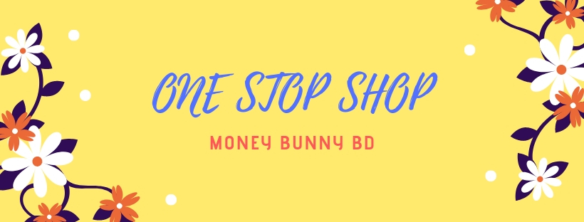 Money Bunny BD