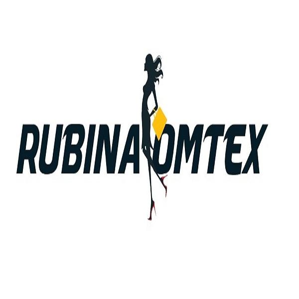 Rubina omtex